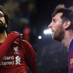 Barcelona vs Liverpool: Fecha y hora por semifinales de la Champions League