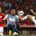 Alianza Lima suma otra derrota en la Copa Libertadores al caer 1-0 con Inter