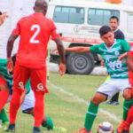 Federación Peruana de Fútbol se pronuncia: Solo un equipo de la Liga 2 ascenderá