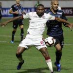 Cerro vs UTC: En vivo en partido de vuelta por la Copa Sudamericana