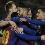 Barcelona vs Liverpool: En vivo por la otra semifinal de la Champions League