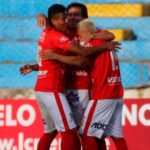 Liga 2-Perú: Cienciano vs Coopsol animarán la fecha 1 del Torneo de Segunda