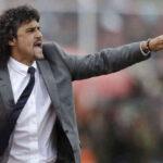 Alianza Lima: Leonel Álvarez en lugar de Miguel Angel Russo según prensa cafetera