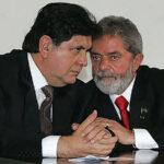Odebrecht: los expresidentes latinoamericanos que cayeron en desgracia