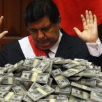 Miguel Atala: Alan García me manifestó que el dinero era suyo