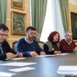 Premio Cirilo Rodríguez: Tres periodistas españoles finalistas de la ediciónXXXV