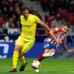 Liga Santander: Atlético Madrid derrota con apuros por 2-0 al Girona