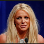 EEUU: Internan a Britney Spears en clínica psiquiátrica por crisis de angustia por su padre (VIDEO)