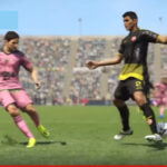 Liga 1 – Perú: Sport Boys se hunde tras caer 2-0 frente al UTC en el Apertura