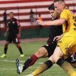 Liga 1- Torneo Apertura: Cantolao y UTC empataron 0-0 en el estadio Miguel Grau