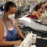 Cien años después, la OIT busca su lugar en un mercado laboral globalizado