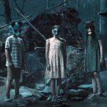 """Stephen King renueva su obra """"Cementerio de Animales"""" (video)"""