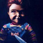 """""""Child's Play"""", la inteligencia artificial hace a Chucky aún más diabólico (video)"""