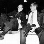 Las Bambas: Cipriani queda en ridículo porque no quería intervención de la Iglesia
