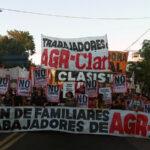 Grupo Clarín de Argentina despide a 56 periodistas