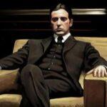 Barry Malkin: Editor de 'The Godfather: Part III' muere a los 80 años