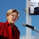 EEUU: Precandidata presidencial pide un juicio político contra Trump