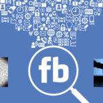 Facebook reduce la exposición de grupos que publican información falsa