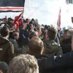 Champions: Arrestan a 5 hinchas holandeses armados en víspera del Juventus vs. Ajax