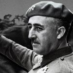 Hoy se cumplen 80 años del día que EEUU apoyó una dictadura fascista en Europa