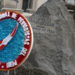 ANP: Homenaje a José Carlos Mariátegui, fundador del gremio de la prensa
