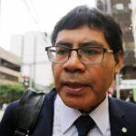 OAS: Se frustra nuevamente interrogatorio a Leo Pinheiro