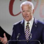 EEUU: Joe Biden anunciará el jueves su candidatura a la Presidencia