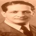Efemérides del 9 de abril: asesinato de Jorge Eliécer Gaitán