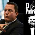 """Cuando Alan García dice """"yo no negocié"""", claro que no lo hizo, otro lo hizo por él"""