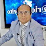 ANP condena agresión y amenazas a periodista en Cañete