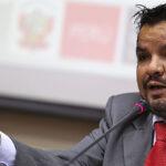Es inoportuna la salida de Jorge Ramírez de la Procuraduría del caso Lava Jato