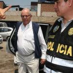 Pedro Pablo Kuczynski: 5 claves de la detención del expresidente
