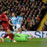 Premier League transforma su poderío económico en dominio europeo