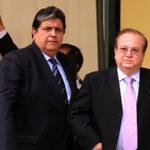 Cuatro millones de dólares pagó Odebrecht a Luis Nava