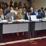 Poder Judicial ordena prisión preventiva contra Luis Nava