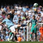 Ligas europeas: Lo que se resuelve este fin de semana
