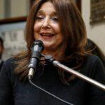 Congreso argentino nombra a primera defensora de niños, niñas y adolescentes