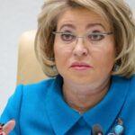 Rusia está abierta al diálogo con el futuro presidente de Ucrania (video)