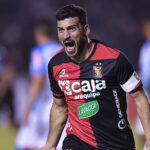 Melgar derrotó 1-0 a Junior y recupera su chance en la Libertadores
