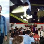 México: Arrestan a sospechosos del asesinato de periodista deportivo
