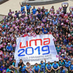 Lima 2019: Venta de entradas empezará el 27 de mayo