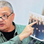 Amnistía Internacional: Fallo contra Pedro Salinas es nefasto para libertad de expresión