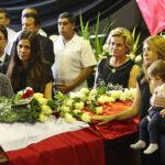 Alan García: Cronograma de las honras fúnebres del expresidente