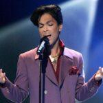 """Grabaciones inéditas de Prince verán la luz en junio en el disco """"Originals"""""""