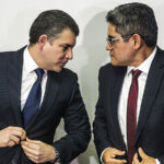 Rafael Vela: Coimas que pagó Odebrecht están acreditadas con documentos