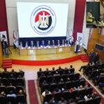 Egipto: El Sí gana el referéndum constitucional con casi el 90% de votos