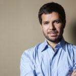 Renato Cisneros: Alan García sí la debía, sí la temía