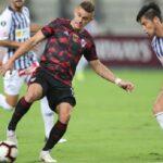 Copa Libertadores: River recibe al Alianza en duelo de equipos necesitados de puntos
