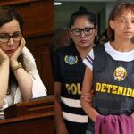 Para Rosa Bartra, Jessica Tejada es más culpable que Alan García