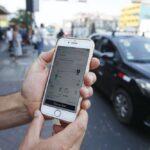 Indecopi sanciona a Taxibeat y a Maxi Mobility con más de un millón de soles